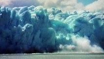 Tck tck tck : Aidez nous à arrêter la catastrophe climatique