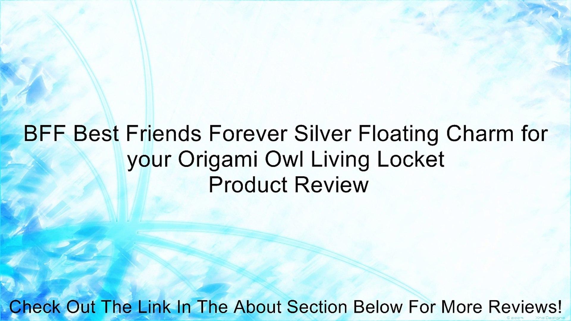 25mm Twist Gold Waterproof Locket! Stainless Steel Floating ...   1080x1920
