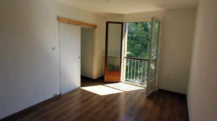 A vendre - Appartement - Aix En Provence (13090) - 4 pièces - 75m²