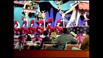 Disney's TOMORROWLAND - Featurette - World's Fair