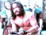 passion of JESUS CHRIST (videoclip)