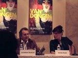 Exposition Van Dongen au Musée des beaux-arts de Montréal