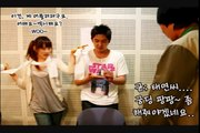 SNSD taeyeon 太妍 テヨン 태연 in summer Funny Moment @j