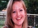Nejpodivnější případy forenzních znalců - Vražda manželky + Stopy na prostěradle
