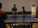 pingpong ball training 1