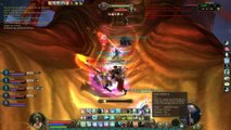 Aion PVP: Soul Eater in Dredgion HD