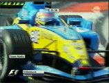 GP Chine 04 P3