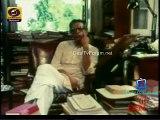 Remembering - Remembering Satyajit Ray 1st May pt1
