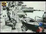 Remembering - Remembering Satyajit Ray 1st May pt2