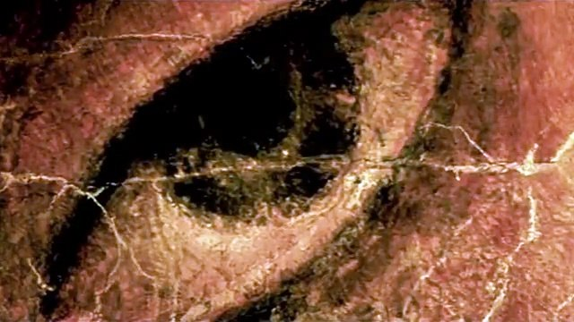Demonic Official UK Trailer 1 - Cody Horn Movie hollywood movie 2015