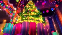 Barbie™_ A Perfect Christmas- A Perfect Christmas- Music Video