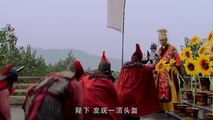 [HD] Chinese Paladin 3,Chinese Movies 2015,New Chinese Drama 2015 Ep12
