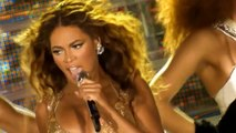Beyonce Ft Jay-Z  Drunk In Love Live Performance HD 720p HD Grammys 2014 Grammy Awards