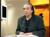 Hugo Neira y  la ley del libro