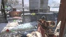 Black Ops quickscoping game