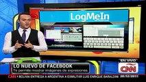 CNN en Español    Ultimas Noticias de Estados Unidos, Latinoamérica y el Mundo, Opinión y Videos   CNN com Blogs3