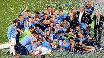 Lazio Primavera Vittoria Coppa Italia 2015 Lazio-Roma 2-0 Doppietta di Oikonomidis