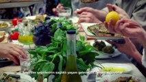 İzmir Tanıtım Filmi (Türkçe Altyazılı)