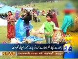 Geo News Headlines 1 May 2015 1200 - Today geo headlines 1 May 2015