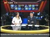 Sky TG24 Pianeta Internet, 26/11/2005 con Marco Montemagno