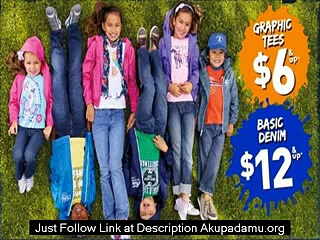 2014 wholesale children/kid pajamas Spiderman onesie cartoon onesie For Sale
