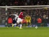 Zapowiedź video: United - WBA