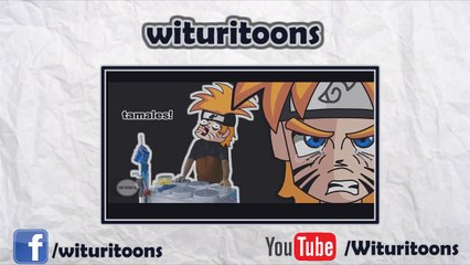 Naruto Shippuden Resource | Learn About, Share and Discuss Naruto