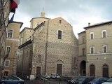 Macerata,Italia,Italy,Italien,Italie