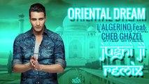 L'Algerino Feat Cheb Ghazel - Hajabtili Nti Produit par Bibi Maestro