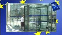 PHOENIX-Europalexikon: Die Europäische Kommission