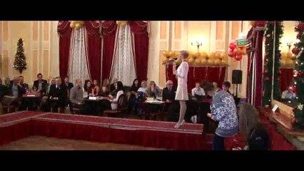 MURY - Wybory Miss Nowej Huty, 8 min, Full HD, Farbe, Polen 2015, Regie Jacek Mars