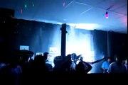 Alton Ellis - Breaking up - Spliff Reggae Hour Reggay Oldies Invaders & Soninha (Belém)