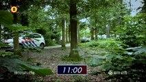 Bureau Brabant - Misbruikt meisje in Made 26 maart 2012