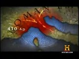 Dark Ages 1of10 History Channel