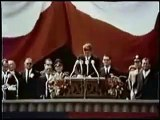 John F Kennedy - Ich Bin Ein Berliner Speech