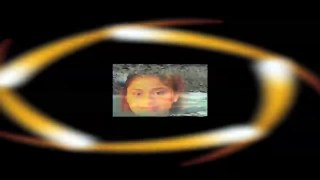 very sad hindi songs best hits new nice broken hearts music album bollywood collection music new