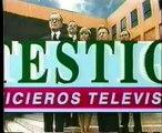 NOTICIEROS TELEVISA: TESTIGOS: 1968