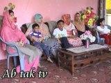 Nawabshah Yamin Bashandy Abtak