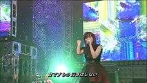 Nanase Aikawa - Roppongi Shinju ~ Yume Miru Shoujo Ja Irarenai