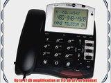 Fanstel Amplified Speakerphone (ST45)