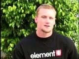 rodney mullen show   MikeV talks about mullen
