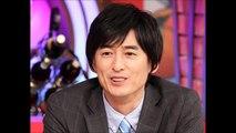 博多華丸・大吉がジブリ映画名場面でふざける!「これジブリに怒られるだろ!!」