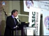 Gala LSRS 2010 [9] - Discurs ASR Principele Radu al Romaniei