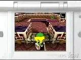 The Legend of Zelda: Phantom Hourglass Nintendo DS trailer