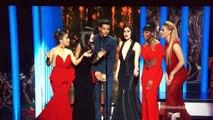 Premios Billboard Latin 2015 - Enrique Iglesias