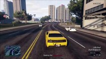 GTA 5 Online: How to get a Solo Public Lobby Session and get