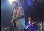 While My Guitar Gently Weeps - Prince's Trust Concert, 1987