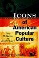 Download Icons of American Popular Culture Ebook {EPUB} {PDF} FB2