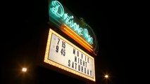 Superbowl Kate Upton HD Funny Banned Super Bowl Commercial Carls Jr  2015 Carjam TV HD