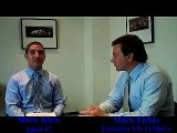Interview of Mark Fields, Exec VP of Ford Motor Company - Re: Taurus and status and future of FORD